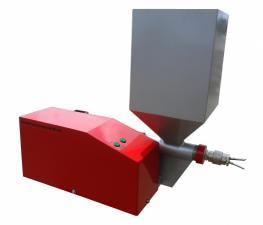 Дозатор автоматический DF