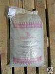 Добавки в бетон (Терма,кальций хлористый,формиат натрия,нитрит натрия,криопласт)