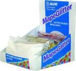 MAPEI MAPEGLITTER (Мапей) металлизированная цветная добавка к затирке KERAPOXY DESIGN, 100гр.