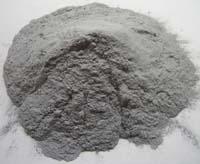 Пудра алюминиевая пигментная ПАП 1,2