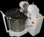 Тестомесильная машина МТМ-140