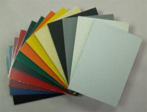 Алюминиевые композитные панели по оптовым ценам!