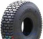 15X6.00-6 4PR DELI S-365 TR13