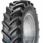 320/85R32 126A8 BKT AGRIMAX RT-855 TL