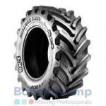 IF600/70R30 165D/162 BKT AGRIMAX SIRIO HS TL