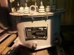 Трансформаторы напряжения НТМИ-6, НТМИ-10 продам из наличия