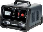 Пуско-зарядное устройство Kittory BC-60/S