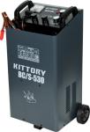 Пуско-зарядное устройство Kittory BC/S-530