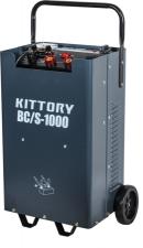 Пуско-зарядное устройство Kittory BC/S-1000
