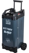 Пуско-зарядное устройство Kittory BC/S-430P