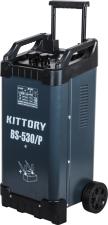 Пуско-зарядное устройство Kittory BC/S-530P