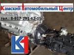 Кпп Камаз на Маз, Изготавливаем Кпп 152 Камаз для соединения с агрегатом ЯМЗ 238