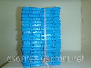 Модульное покрытие для бассейнов от производителя