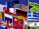 Изготовление флагов под заказ