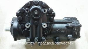 Рулевой механизм (ГУР) PPT КТС-50451881 для автобуса Нефаз-5299