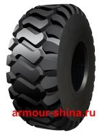 Шина 23.5-25 EV4 20 PR шина 23.5-25 на LG,Sdlg Xcmg