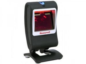 Сканер штрих-кода Honeywell Genesis MS7580