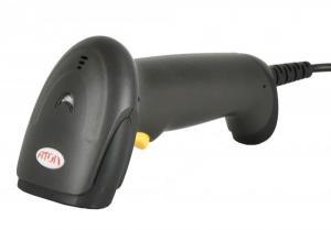 Сканер штрих-кода АТОЛ SB 2107