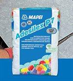 Выгодное предложение от MAPEi-Урал — скидка на новый клей для плитки до 10%!