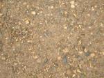 Продажа и доставка гравмассы, песка, щебня, чернозема