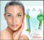 Купить Welltox (Веллтокс) для отбеливания лица