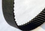 Плоскозубчатый ремень СБ5-63-40