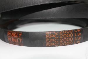 Клиновой ремень SPZ 687
