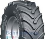 425/55R17 134G BKT MP-513 TL 15735210