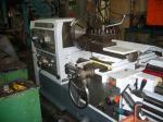 Продам Токарно-винторезный станок CW6263C с УЦИ