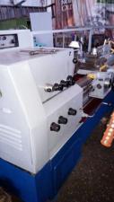 Продам токарный станок 1В62Г