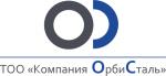 Этилцеллозольв,тех