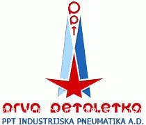 Запчасти PRVA PETOLETKA (PPT) Сербия