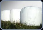 Агрострейч-пленка Triowrap для сенажа 750 мм/ 1500 м 25 мкр