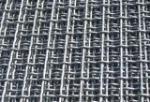 Сетка для грохотов по ГОСТ 3306-88 собственного производства