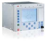 Устройства защиты и автоматики, терминалы SPAC, REF, REM, REC, ТОР, УЗА, РС, БЭМП, ТЭМП