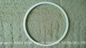 Уплотнение для лобовой RABA T4-262,5-S0 009134 (погрузчик В-160)
