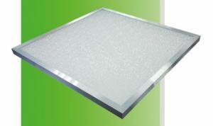 Светодиодный офисный потолочный светильник Matrix LO-25, Matrix LO-30, Matrix LO-35