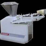 Тестоделитель-округлитель Subal Compact PH