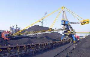 Продажа Антрацитового угля. Украинский уголь. Coal large bulk. Ukrainian coal.