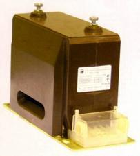 Силовые трансформаторы малой мощности ОЛС-0,63/6(10) и ОЛС-1,25/6(10)
