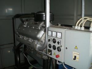 АД-100-Т400-1Р, 100 кВт в контейнере двигатель ЯМЗ-238 Дизельные электростанции АД100 8 кВт, 10 кВт, 12 кВт, 16 кВт, 20 кВт, 30 кВт, 50 кВт, 60 кВт, 75 кВт, 100 кВт, 150 кВт, 200 кВт, дизель генераторы дизельные, передвижные дизельные электростан