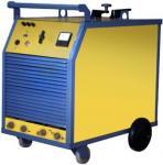 Аппарат сварочный выпрямитель ВД-405