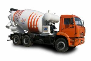 Дорожно-строительная и коммунальная техника в федеральный лизинг от2,5% удорожание