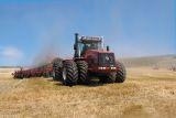Федеральный лизинг - трактора кировец всех модификаций от 300 до 490 л.с.