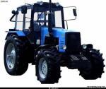 Трактора беларус 80, 82, 1221, 892 всех модификаций в федеральный лизинг на выгодных условиях до 10 лет
