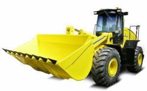 Погрузчики, бульдозеры, экскаваторы, автокраны, строительная техника в федеральный лизинг от 2,5% удорожание