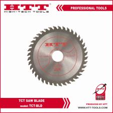 Дисковая пила HTT-tools