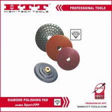 Алмазная накладка HTT-tools