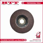 Веерный диск BASIC-GA HTT-tools