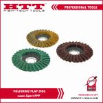 Веерный диск ROBUST- PF HTT-tools